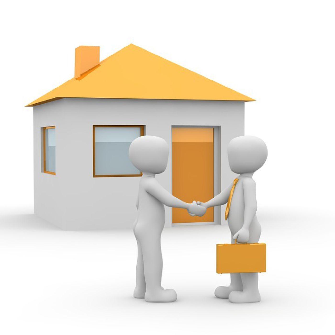 assurance habitation offre et garanties